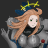 SnakeInJar's avatar