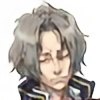 SnakeIsBae's avatar