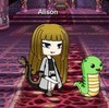 SnakeMama22's avatar