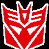 Snakeman12's avatar