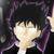 SnakeMasterz's avatar