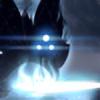 SnakeNote's avatar