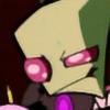 SnakeofMyth's avatar