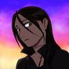 SnakeOuroboros's avatar