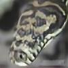 SnakeOutBrisbane's avatar