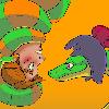 snakepliskin89's avatar