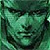SnakePLZ's avatar
