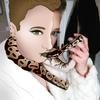 SnakeQueenMedusa's avatar