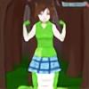 SnakeQuicky's avatar