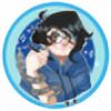 snakercow's avatar