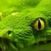 SnakesandDragons1355's avatar