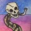 SnakesAndSkulls's avatar
