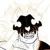 snakesonawave's avatar