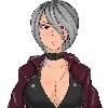 SnakeSplatter's avatar