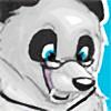 snakesskin's avatar