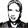 SnakeTrailSteve's avatar
