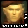 SnakeValentine's avatar