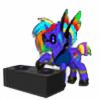 snakevenomus's avatar