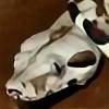 snakewrangler08's avatar
