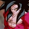 SnakeX2000's avatar