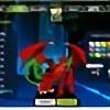 snakey122's avatar