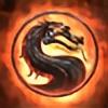 snakeyboy888's avatar