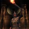 Snakeyes72's avatar