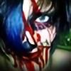 snakeyface's avatar