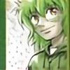 SnakeyGirl's avatar