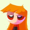 SnakeyPotato's avatar