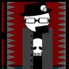 SnakeYukin's avatar