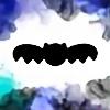 Snaki-Kun's avatar