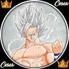 SnakiDarkus's avatar