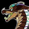 Snakiez's avatar