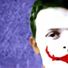 snakkar's avatar