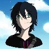Snakkpakk's avatar