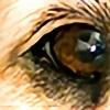 snakstock's avatar