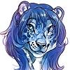 Snala's avatar