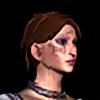 SNAnderson's avatar