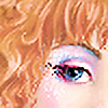 snap-hiss's avatar