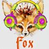 SnapColorCreations's avatar