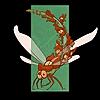 SnapDragnArt's avatar
