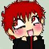 snapdragon01's avatar