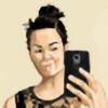 snapdragon360's avatar