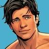 snapdragon76's avatar