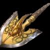 Snapdragonbreath's avatar