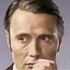 Snape007's avatar
