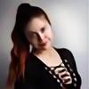 Snape1's avatar