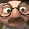 SnapedLimbsChiken's avatar