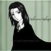 SnapeFanPerson's avatar